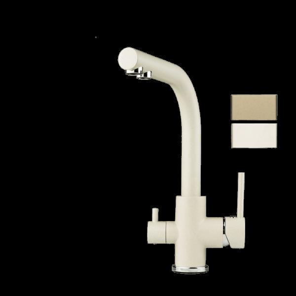 Aquasanita 2663